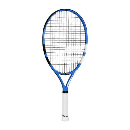 Babolat DRIVE JUNIOR 23 Tennis Racquet - L000 - Blue