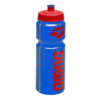 Arena - Water Bottle