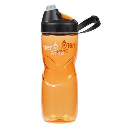 21oz Nero Emma - Water Bottle