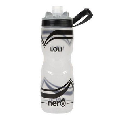 25oz Nero Loli - Water Bottle