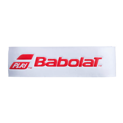 Babolat Syntec Team - Racket Grip