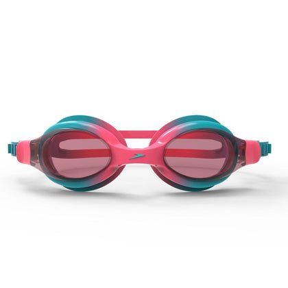 Speedo Skoogles Recreation Kid's Goggle