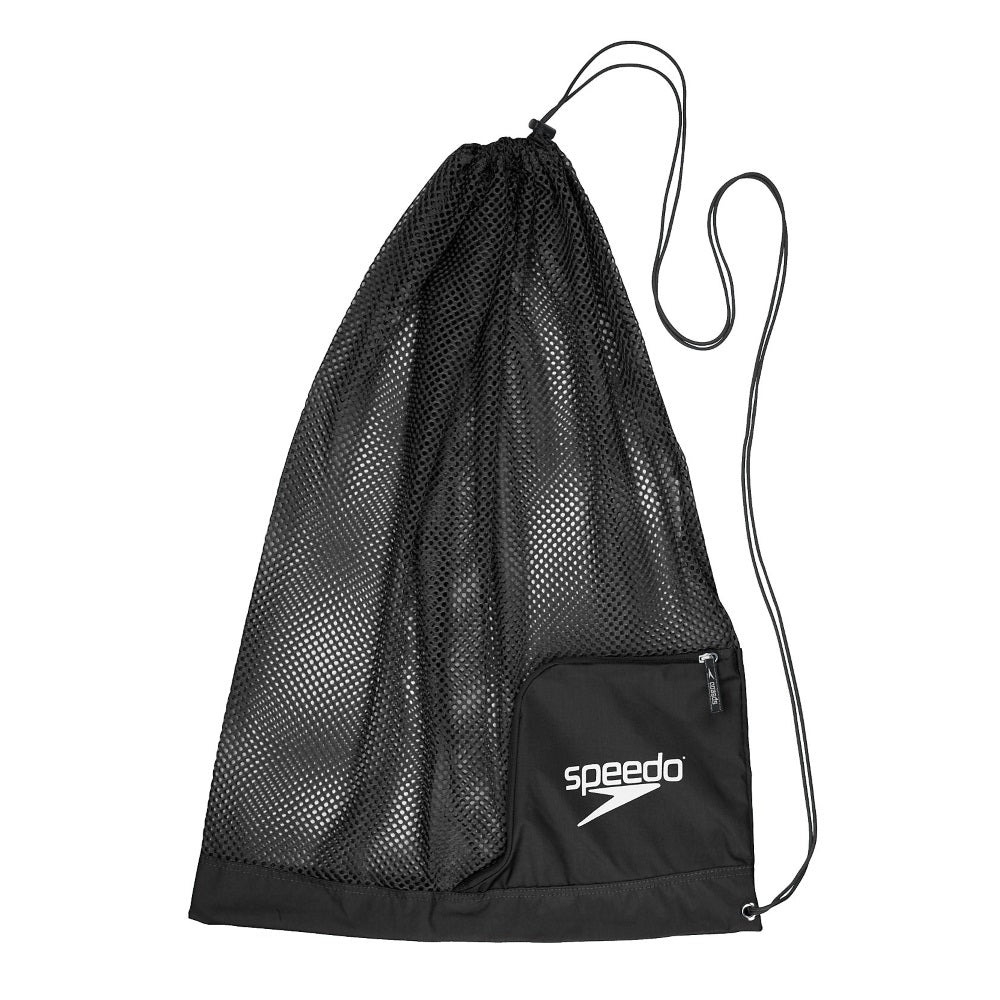 Speedo Ventilator - Mesh Bag