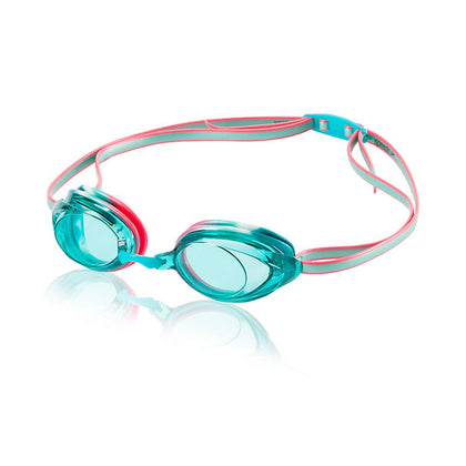 Speedo Junior Vanquisher 2.0 Goggle