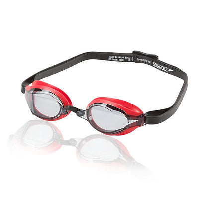 Speedo Speed Socket 2.0 Goggle