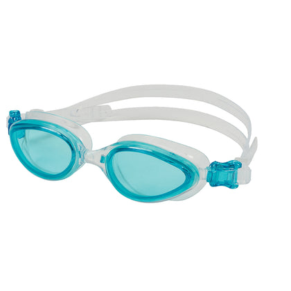 Leader Omega Women's Swim Goggles