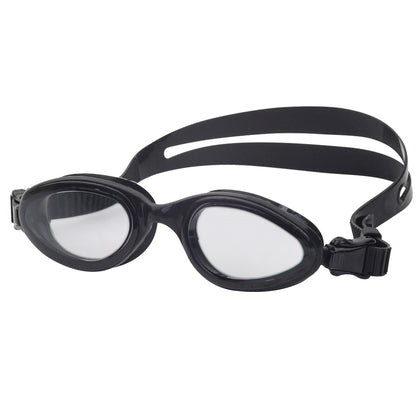 Leader Omega Swim Goggles