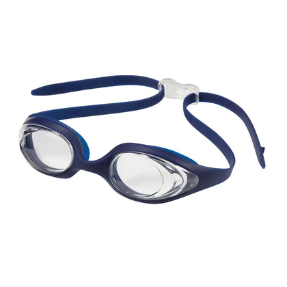 Leader Circuit Swim Goggles