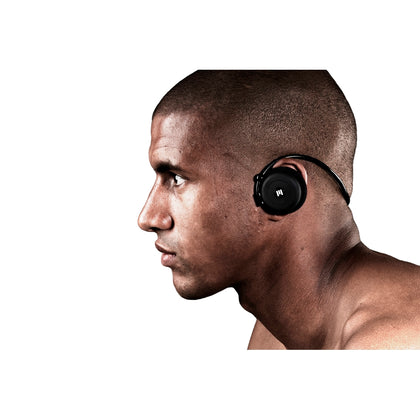 Miiego AL3+ Freedom Wireless Headphone