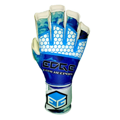 Aqua Tek Neo Goal Keepers Gloves - EDGE