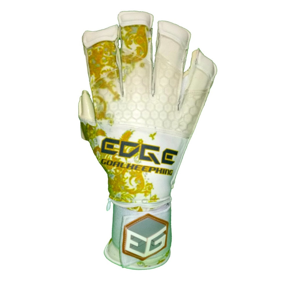 AW3 Neo Goal Keepers Gloves - EDGE