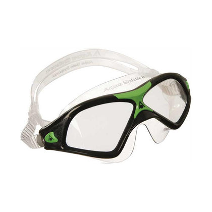 Aquasphere Seal XP2 Goggle