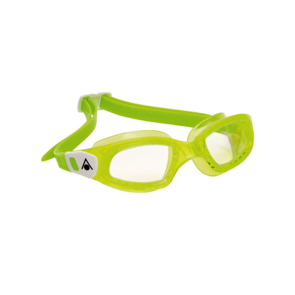 Aquasphere Kameleon Kid's Goggle