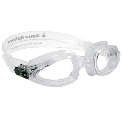 Aquasphere Eagle Clear Goggle