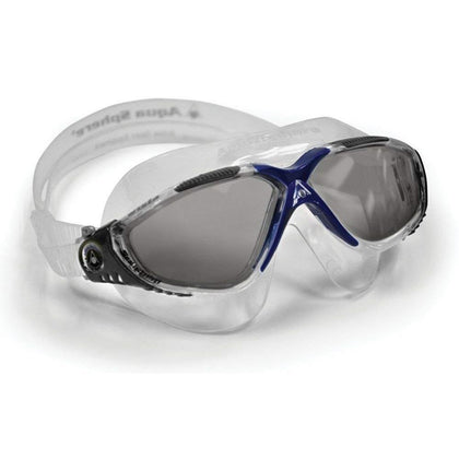 Aquasphere Vista - Goggle - Smoked Lenses
