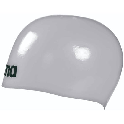 Arena Moulded Pro - Silicone Swimming Cap