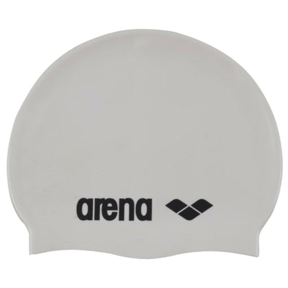 Arena Training Pool Set- Goggles and Swimming Cap