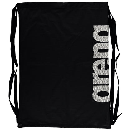 Arena Fast Mesh Drawstring Swim Bag