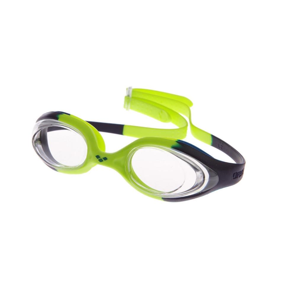 Junior - Arena Spider - Goggle