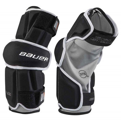 Bauer Hockey Referee Elbow Pads