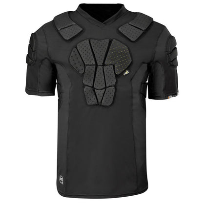 Bauer Hockey Referee Padded Shirt