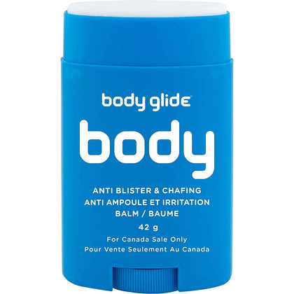 Body Glide Original Anti Blister Balm