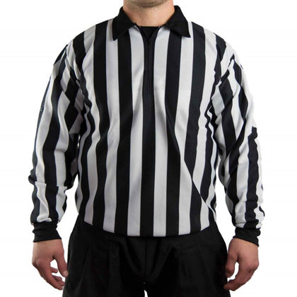 CCM M150 Hockey Referee Jersey