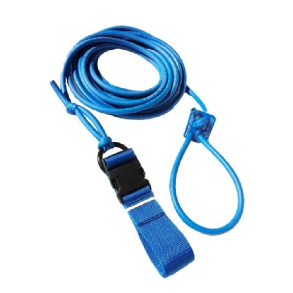 Swimming Belt 9m