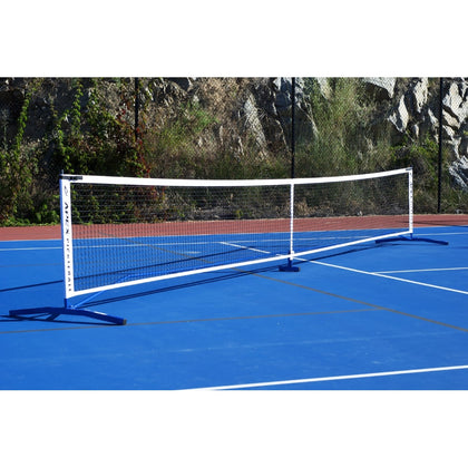 APEX Pickleball Portable Net