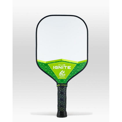 APEX Paddles Ingite Club