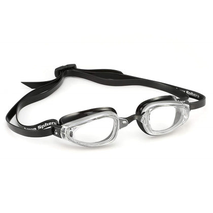 Michael Phelps MP K180 Goggle
