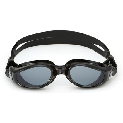 AquaSphere Kaiman - Goggle - Smoked Lenses