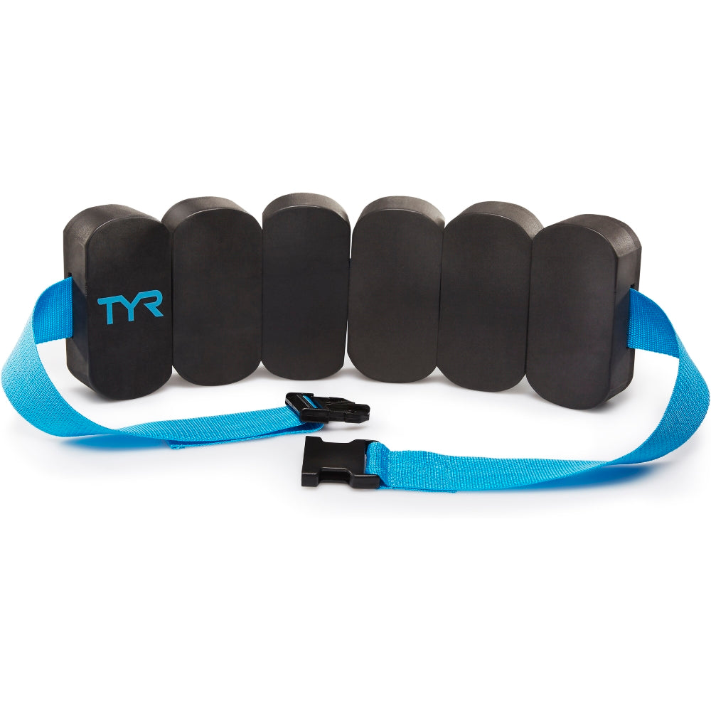 TYR Aquatic Fitness Flotation Belt
