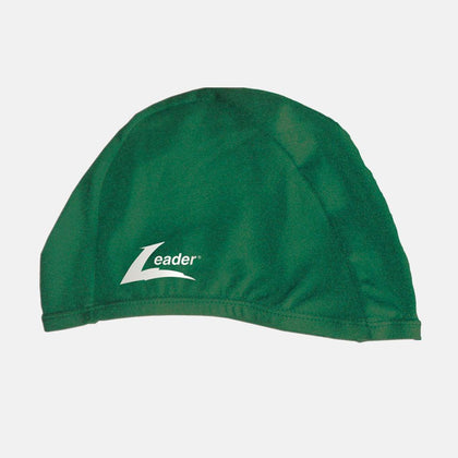 Leader - Lycra Swimming Cap