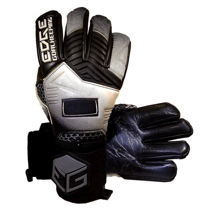 Moonlight Goal Keepers Gloves - EDGE