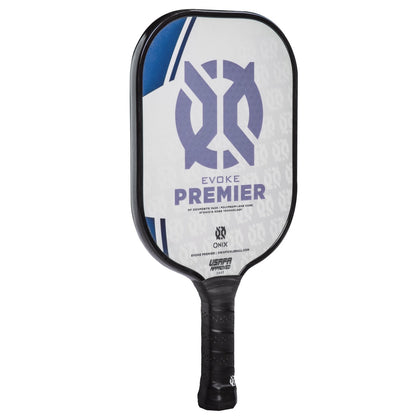 ONIX Evoke Premier Pickleball Composite Paddle - Heavy