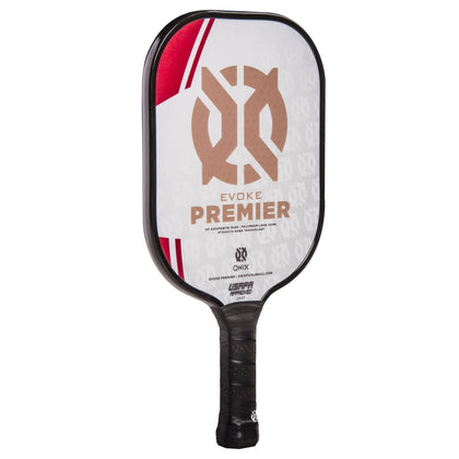 ONIX Evoke Premier Pickleball Composite Paddle - Medium