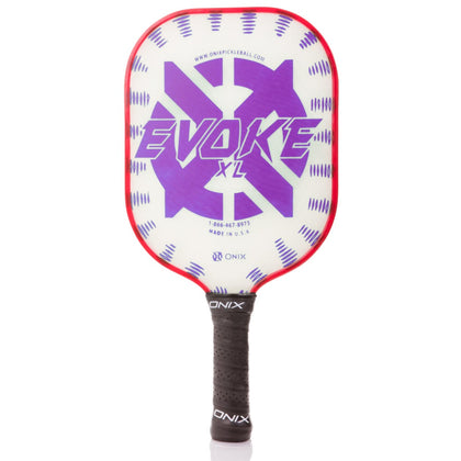 ONIX Evoke Pro Pickleball Composite Paddle