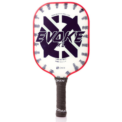 ONIX Evoke XL Pickleball Composite Paddle
