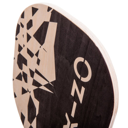 ONIX Recruit 2.0 Pickleball Entry-Level Paddle