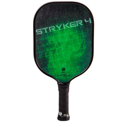 ONIX Stryker 4 Pickleball Composite Paddle