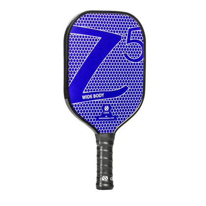 ONIX Z5 Pickleball Composite Paddle