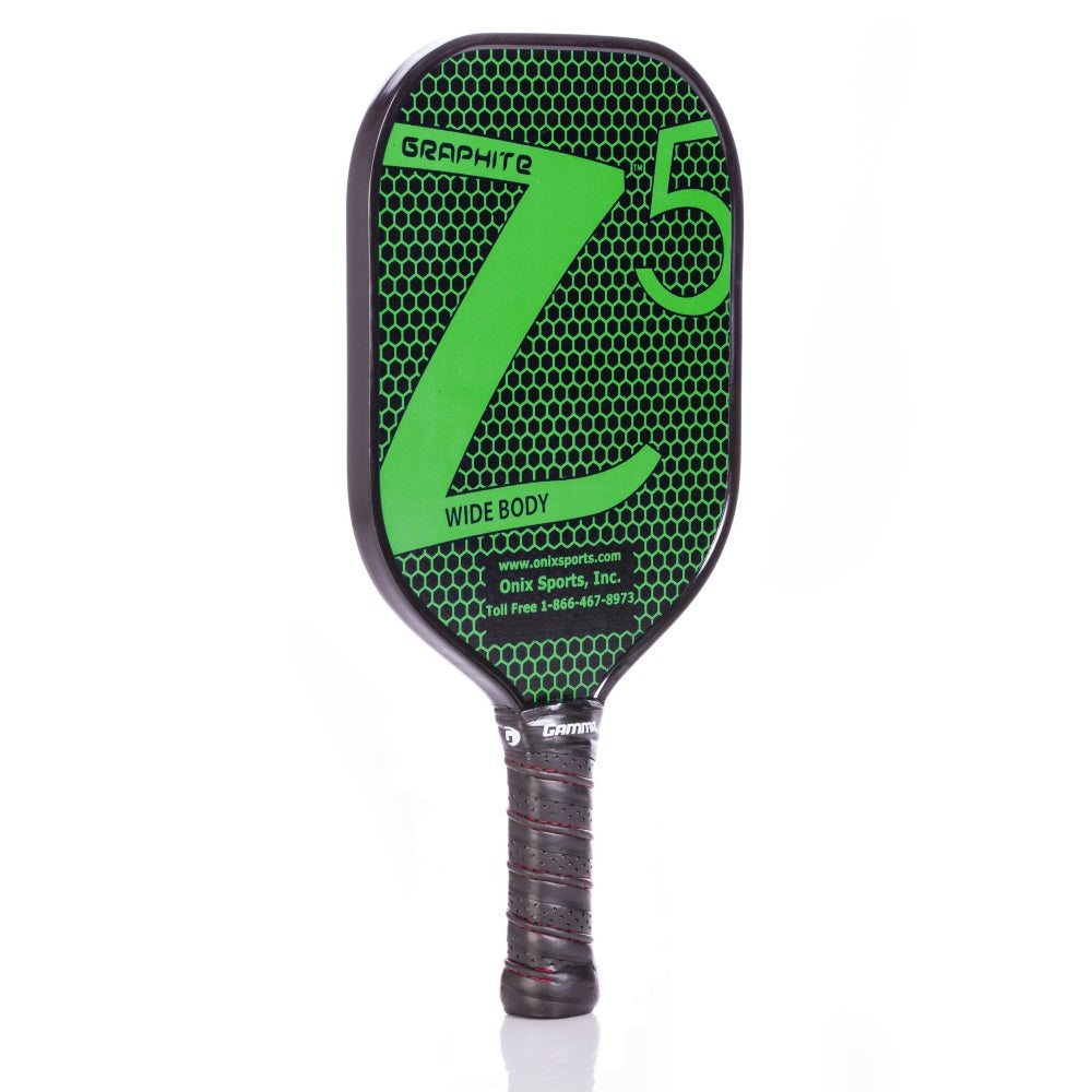 ONIX Z5 Pickleball Graphite Paddle