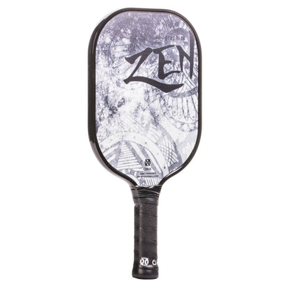 ONIX Zen V2 Pickleball Graphite Paddle