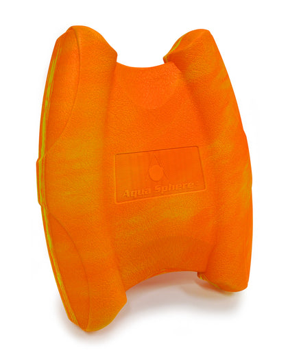 Phelps PullKick P2K - Training Pull Buoy/Kickboard