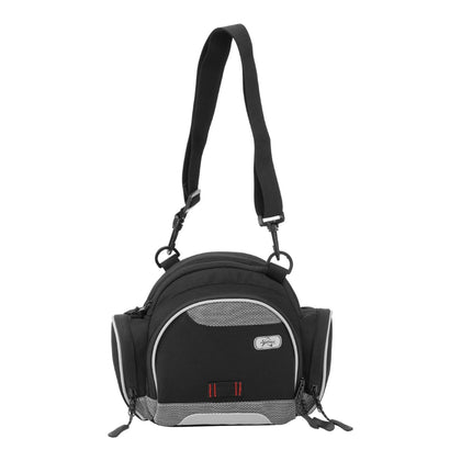 Prodigy Putter Pocket - Discgolf Bag