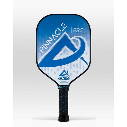 APEX Paddles Pinnacle PRO