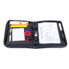 Referee Accessories Case