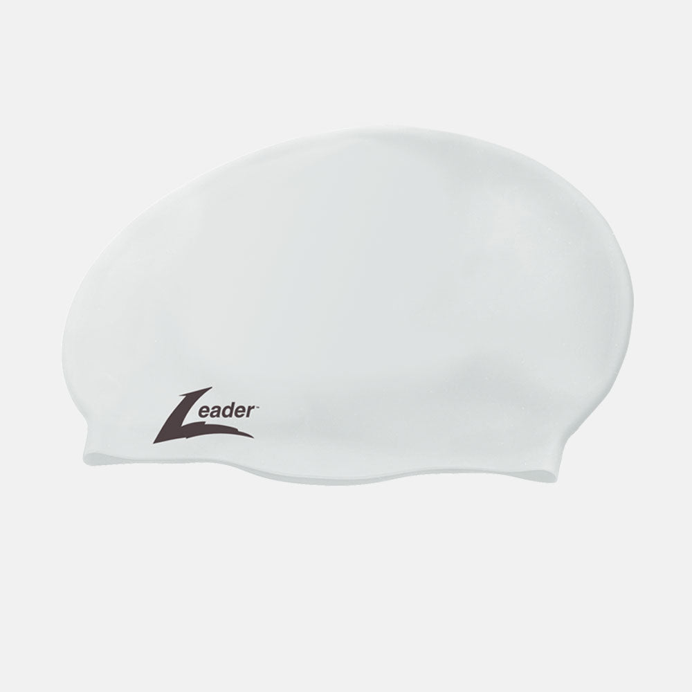 Leader Youth 3+ Medley Swimming Cap