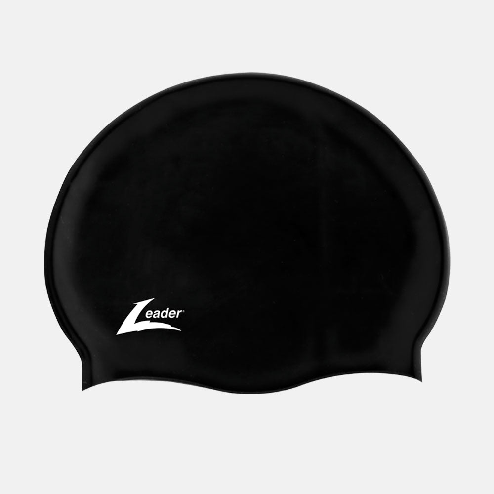 Leader Medley - Swimming Cap for Long Hair